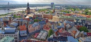 Slider4_LP_Riga Tallin_Riga_04_c_pixabay