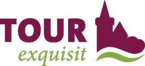 tour-exquisit_logo